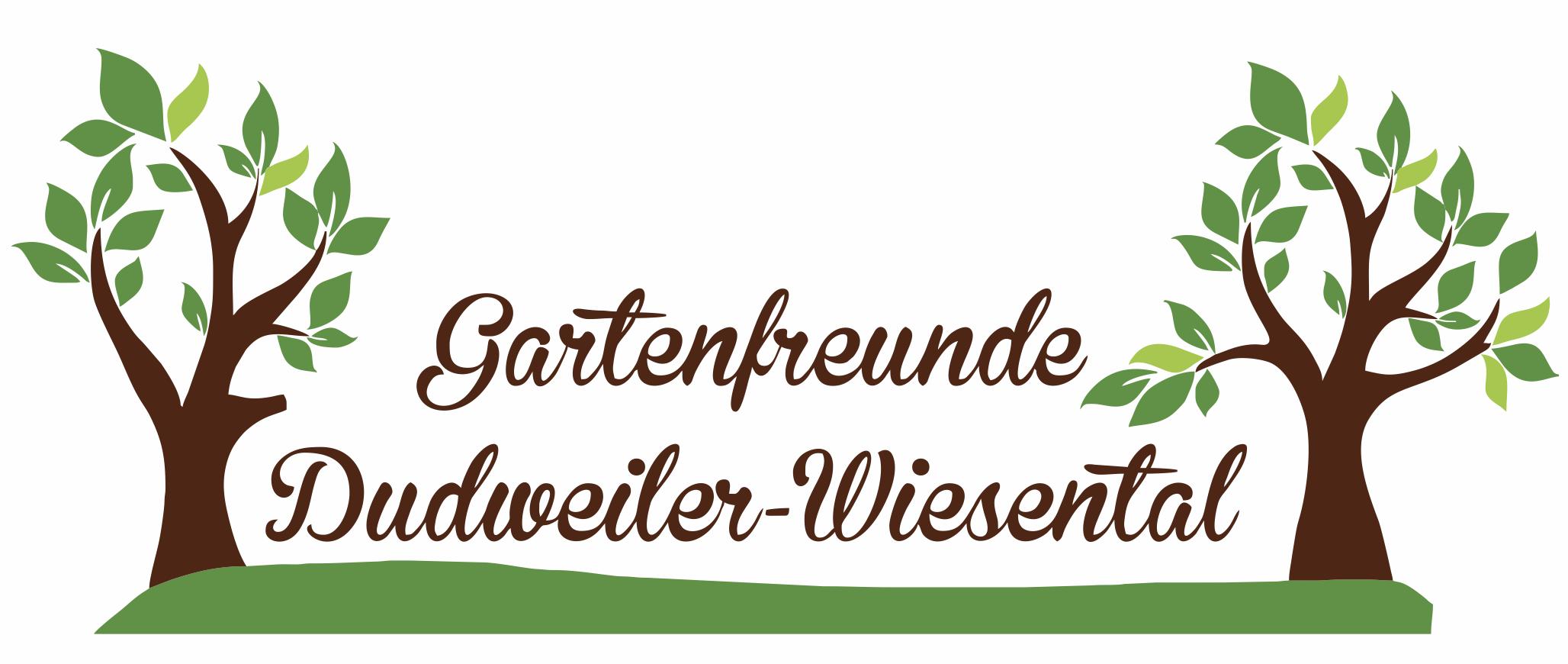 Gartenfreunde Dudweiler-Wiesental e.V.