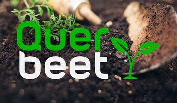 Querrbeet Logo